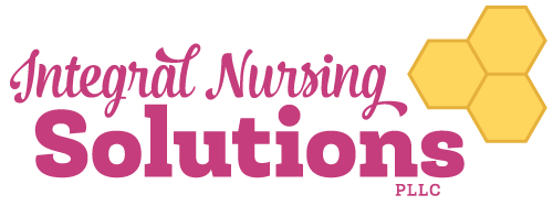 Integral Nursing Solutions