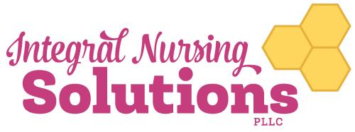 Integral Nursing Solutions